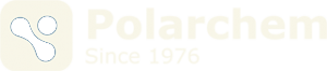 polarchem logo
